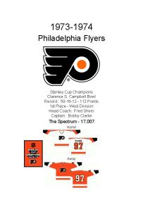 1973-1974-nhl-team-labels_page_12
