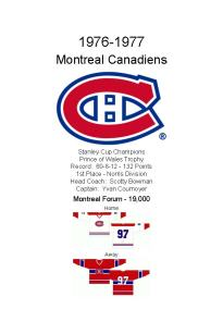 1976-77-nhl-team-labels_page_04